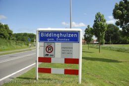 Biddinghuizen