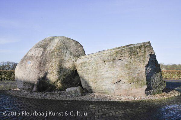 De Noorse stenen