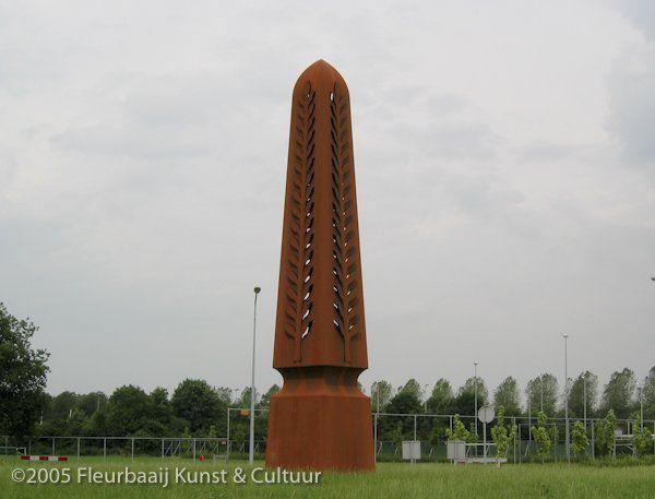 De Obelisk