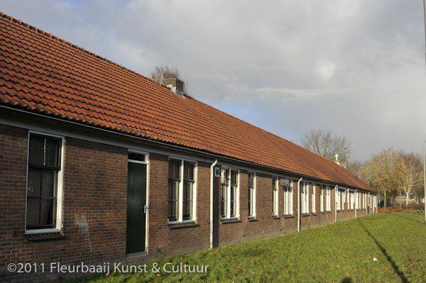 dorp B