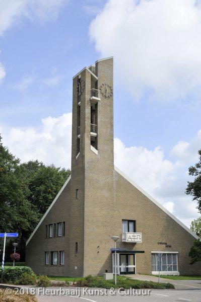 Emmaüskerk
