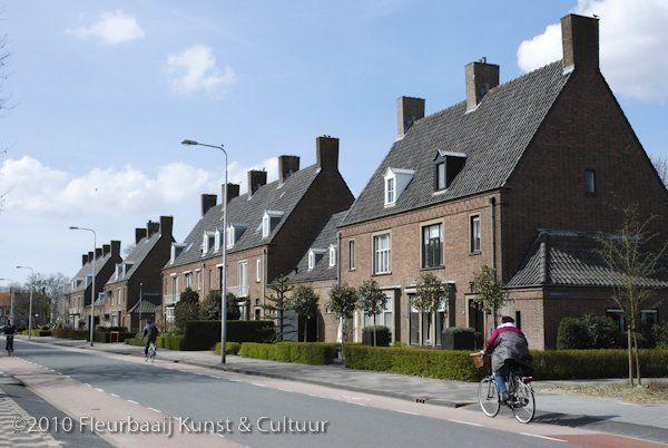 Koningin Julianastraat