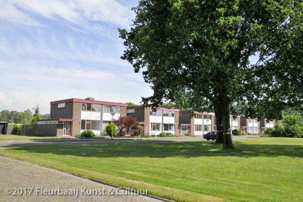 Karwijhof