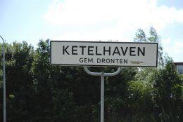 Kunst in Ketelhaven