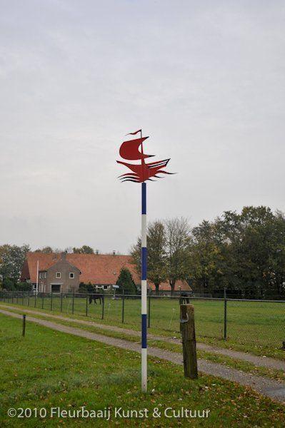 Kogge NA57