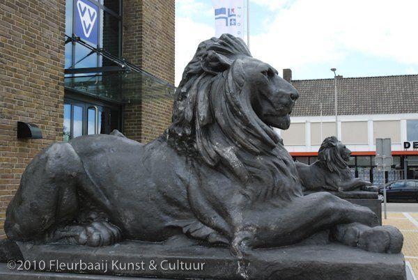 Lion Noir