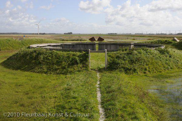 Observatorium Robert Morris