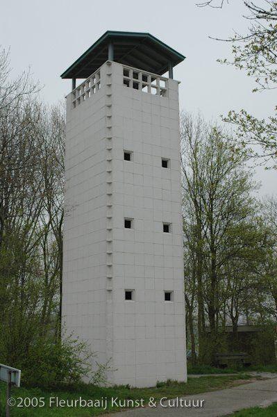 Uitzichttoren N.O.P.