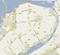 Kunst in Oostelijk Flevoland