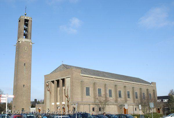 R.K. H. Michaëlkerk