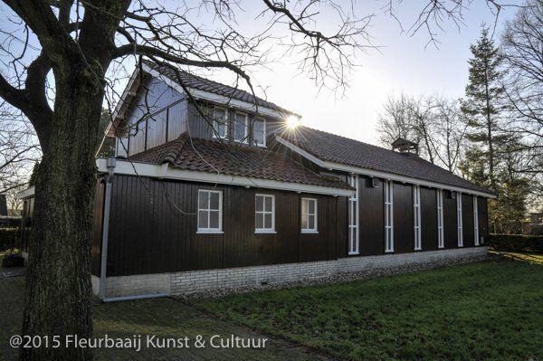 R.K. Noodkerk