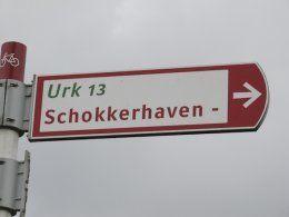Schokkerhaven