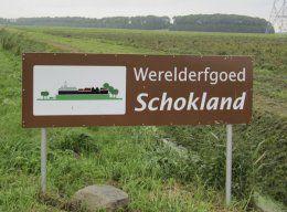 Schokland