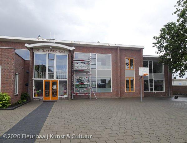 St. Josephschool