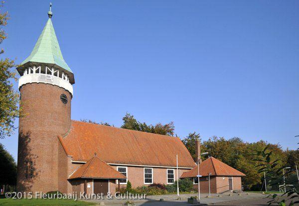 St. Jozefkerk