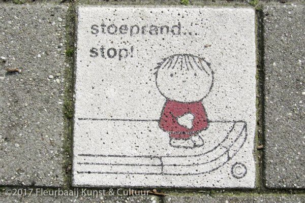 stoeprand... stop!