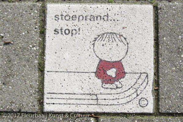 stoeprand... stop!