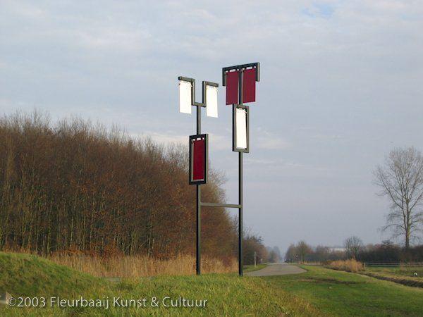 Windwachter