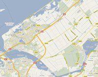 Kunst in Zuidelijk Flevoland